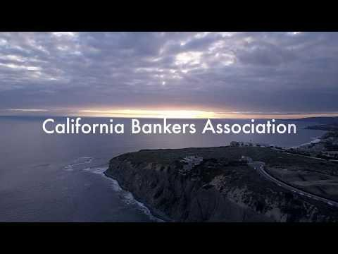 VIDEO: 10th Annual Women in Banking Forum