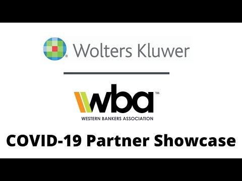 Wolters Kluwer: Online Loan Applications and E-Sign Solution