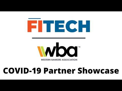 Fitech: Showcasing Contactless Payment Options