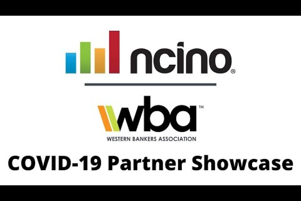 nCino: How Financial Institutions Are Leveraging nCino During COVID-19